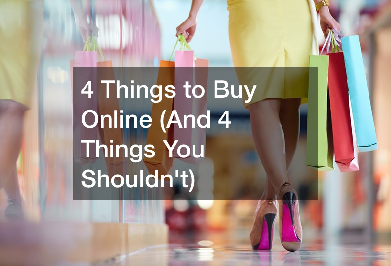how to shop international online